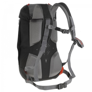 15-euro-backpack
